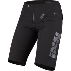 IXS Trigger Shorts Kids black